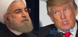شرط روحانی برای دیدار با ترامپ در سفر به نیویورک چه بود
