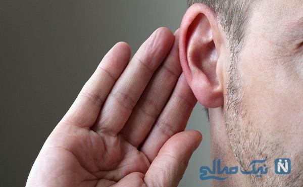 شکستن گوش   عجیب ترین مد در بین جوانان امروزی
