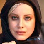 ماجرای طلاق دوستانه شراره رخام بازیگر ایرانی از همسرش