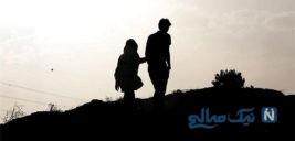 نگرانی دولت برای وضعیت فرزندان حاصل از ازدواج سفید