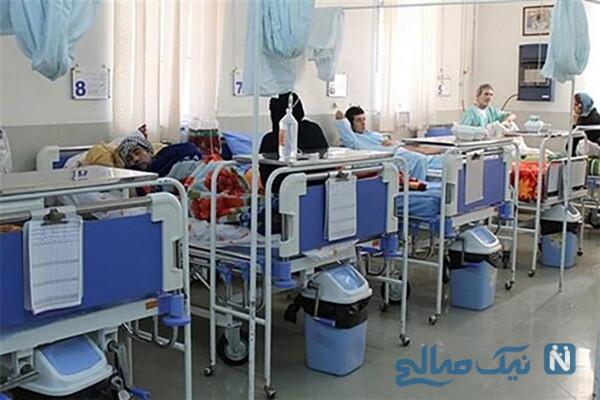 فوت دو معلم به علت آنفلوانزا در سیستان و بلوچستان