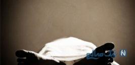 مرگ مشکوک دانشجویان در خوابگاه دانشگاه شهید چمران