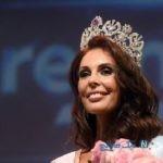 ملکه زیبایی کره زمین در سال ۲۰۲۰ انتخاب شد