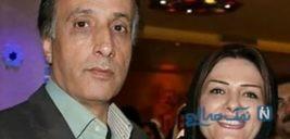 اظهارنظر جنجالی محمدرضا حیاتی درباره خوانندگان قبل از انقلاب
