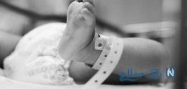 پیدا شدن پدر و مادر نوزاد رها شده در خیابان های شهرضا