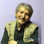 اجرای زنده تورج شعبانخانی بسیار زیبا و دلنشین