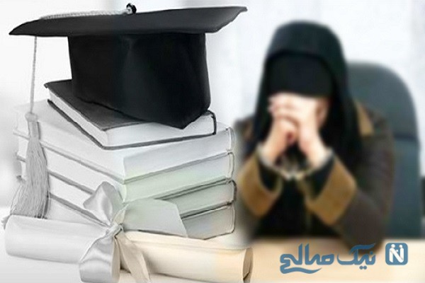 ۱۳۴ دانشجوی پزشکی قلابی شناسایی و برخورد قاطع شد