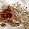 ماجرای جنجالی ازدواج پیرزن وپسرجوان ۳۵ ساله!