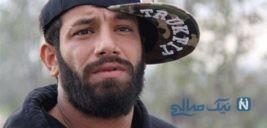 جزئیات بازداشت امیر تتلو و انتقال این خواننده به ایران