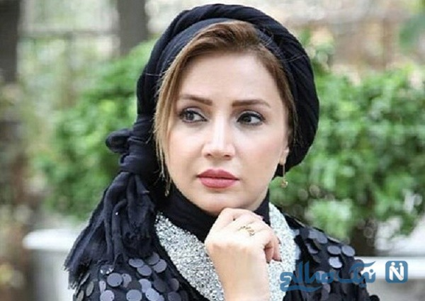 بازیگران زن ایرانی خارجی و دورهمی آنها در شام ایرانی