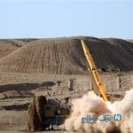 این تک تیرانداز ۵۰۰ کیلومتری ایران ، به آمریکا ضربه زد