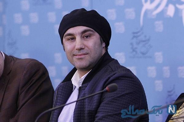 واکنش تند کیهان به احمد مهرانفر و محسن تنابنده!