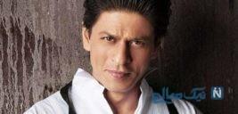خانواده شاهرخ خان بازیگر هند , صمیمی و دوست داشتنی