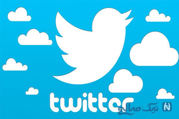 خبر رفع فیلتر توییتر به زودی توسط وزیر ارتباطات تایید می شود