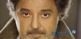 علت ممنوع الکاری داریوش اقبالی خواننده ایرانی در رژیم شاه