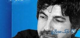 سامان خواننده لس آنجلسی در کنسرت تهران دستگیر شد