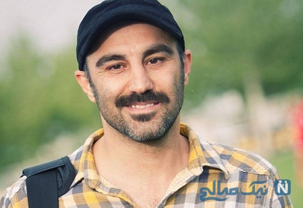 علت خداحافظی محسن تنابنده بازیگر سریال پایتخت از تلویزیون
