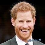 عکس جدید پرنس هری بعد از جدایی از خانواده سلطنتی