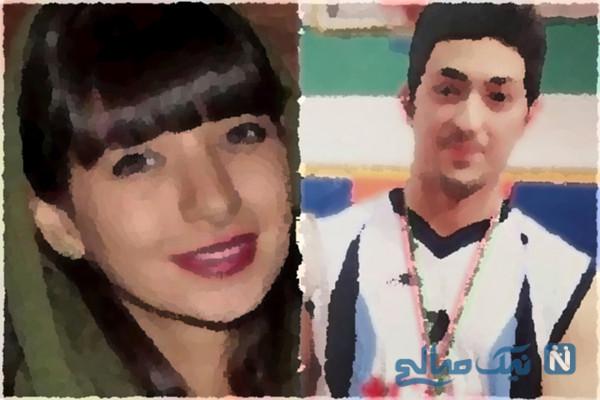 فرصت یکماهه برای قصاص ارمان قاتل غزاله