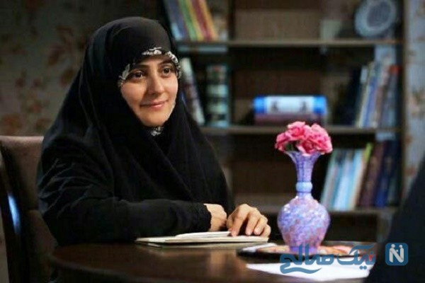 واکنش تند سه تن از مجریان تلویزیون به اظهارات زینب ابوطالبی