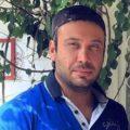 جدا شدن محسن چاوشی و همسرش صحت دارد؟