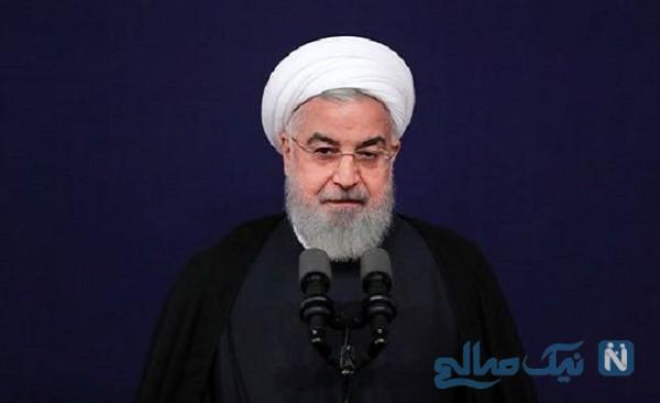 واکنش مهدی زاده داماد رئیس جمهور به رد صلاحیتش برای انتخابات مجلس