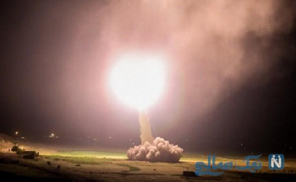 پاسخ ایران به شایعه هماهنگی ایران و آمریکا برای حمله