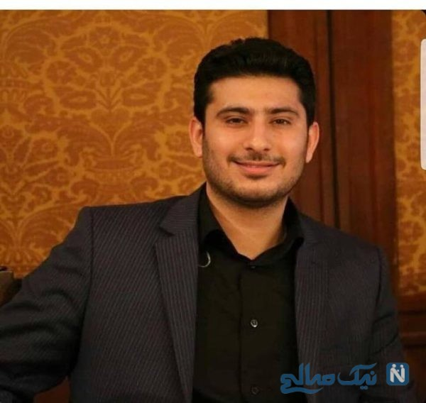 همراهان شهید سردار سلیمانی