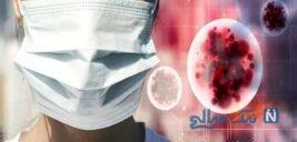 نحوه انتقال فرد مظنون به ویروس کرونا به بیمارستانی در ترکیه