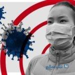 کنترل مسافران ورودی از چین برای پیشگیری از ویروس کرونا