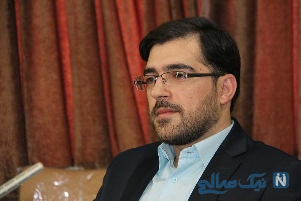 کباب کوبیده ارزان قیمت