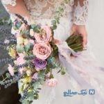 گرانترین عروسی دنیا در اروپا با ۲۵۰٫۰۰۰ میهمان , ببینید