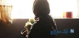 زندگی تلخ دختر جوان که رابطه با پسر معتاد موجب جدایی او از نامزدش شد