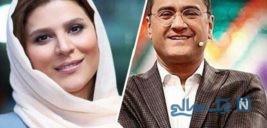 ۱۰ مورد از جنجالی ترین طلاق های بازیگران ایرانی !
