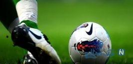 تیغ زنی ۵۰ هزار دلاری خانم بازیگر از فوتبالیست مشهور