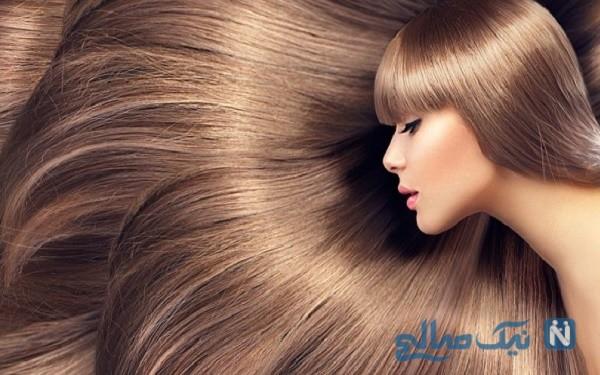 رنگ موهای سال ۲۰۲۰ , محبوب و زیبا