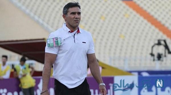 عکس احمدرضا عابد زاده