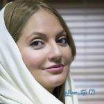 نقشه گردنبند مهناز افشار | واکنش تند خانم بازیگر به گردنبند خبرساز