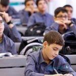 احتمال تعطیلی مدارس و دانشگاه ها تا نوروز