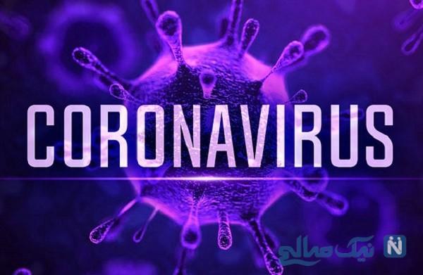 تایید اولین نمونه های ویروس کرونا در قم | فوت ۲ بیمار مبتلا به کرونا