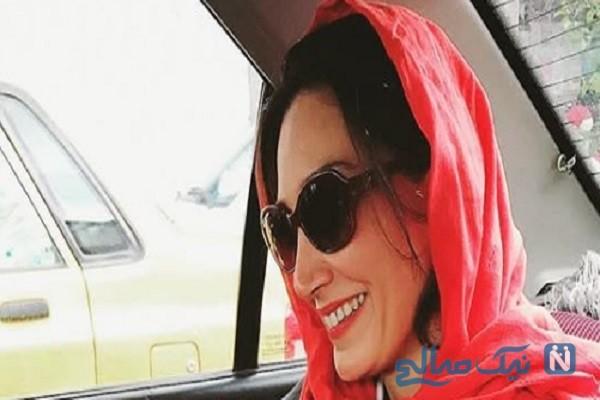 تهرانی بازیگر پرکار دهه ی هشتاد