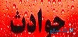 جنایت در زنجان | جزئیات عجیب از کشتن تازه داماد به طمع سرقت!