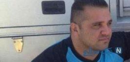 امیر قرایی قاتل فراری ،بادیگارد خواننده زن عرب است!