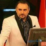 واکنش جنجالی محمدرضا یزدان پرست مجری به واژه ترشیده و پیرپسر