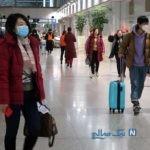 چین چگونه با تدابیر همه جانبه ویروس کرونا جدید را کنترل کرد؟