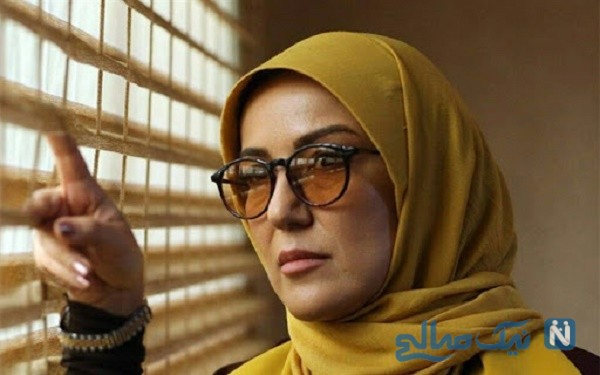 حجاب پانته آ بهرام ,واکنش خانم بازیگر به حواشی اخیر در این رابطه