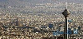 افزایش احتمال قرنطینه تهران با زیاد شدن تعداد مبتلایان به کرونا