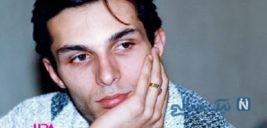 چرا رامین پرچمی بازیگر سالهای پیش هنوز در زندان است