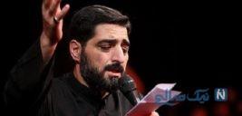 جزئیات محروم شدن سید مجید بنی فاطمه مداح معروف از مداحی