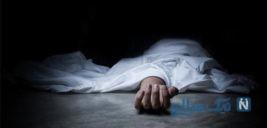 جزئیات خودکشی مرد چینی مبتلا به کرونا ویروس +۱۶